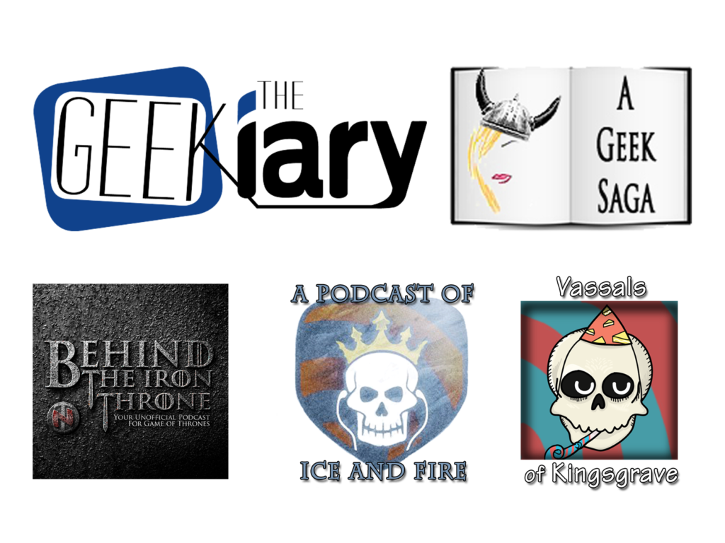 ice and fire con coverage